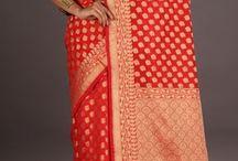 pure Kota Doria sarees