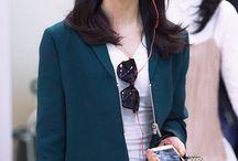 AOA MINA <3 THE CUTEST GURL IN NORTH KOREA <3