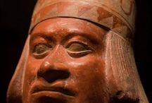 Art/Culture INCA