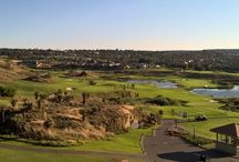 Golf Life South Africa / Promoting Golf and Professional Golf in South Africa. With Reviews and Features on Golf Courses, Golfing Apps, Golf Equipment and Player spotlights and Interviews.