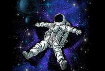 GALAXY/UNIVERSE