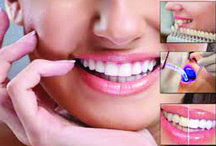 Best Dentist in Jamnagar / Best Dental Surgeon,Dental Treatment,Dental Implants,Orthopaedic Surgeon,Orthopaedic Hospital in Jamnagar. Gynaecologist,Infertility,Laparoscopy,Maternity Home ,Gynaec Hospital in Jamnagar.