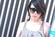 THIERRY LASRY★epice model SNAP