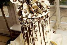 cake and more wedding / Hochzeitstorten