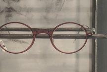 Lindberg / Gafas de puro titanio sin tornillos