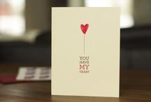 I <3 Valentines Day