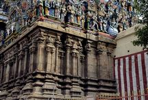 Tamil Nadu Travel / What to see and do in Tamil Nadu, India