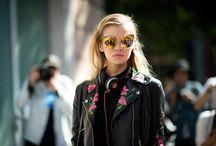 Tendencia Verano 2017: sunglasses fendi eyeshine