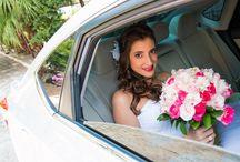 casamento da Maria Fernanda