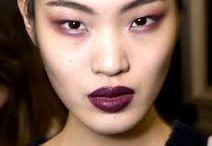 Makeup Inspiration <3