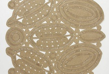 Fabrics and Bedding and Rugs
