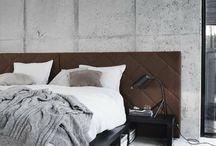 3_dormitoare