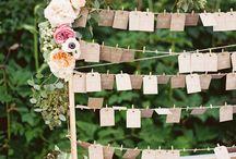 Рассадка Гостей Свадьба