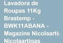 Magazinenicolaartigas / venham aproveitar o melhor preço acesse: magazinevoce.com.br/magazinenicolaartigas