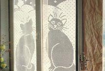 tendine gatti