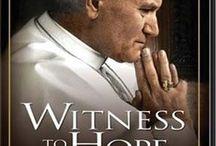 Good Catholic Books l love.