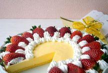 van epres torta