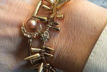 Accessories / Cutest accesories