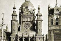 Gdańsk praca