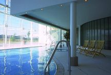 Hotels with guest rating Very Good 8, London, England, United Kingdom / Hotels with Spa, Wellness Centre, Fitness Room/Gym, swimming pool and guest rating Very Good 8, London, England, United Kingdom, hotels for sex