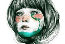 aquarela_ilustra