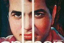 Posters / Bollywoodirect presents to you the glorious posters of hindi cinema.