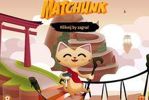 Matchunk