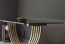 Dinning Room Ideas Modern