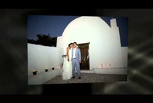 Wedding Abroad Videos / by Marry Abroad