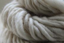 Knitting Tips, Stitch Patterns, Funnies