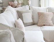Home / Home ideas  / by Donna Greenhagen