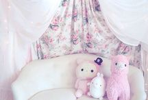 kawaii room inspiration