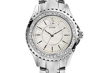 latest collection of watches only on asndeal.com