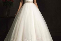 wedding  ;  / by kayonna Lewis