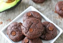 choc chip cookie yummiliscious