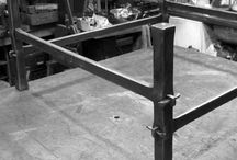 Table / Table basse