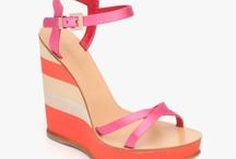 Shoe away!