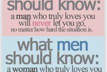 Quote It