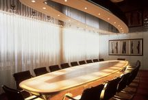 Business Meeting Facility Houston / Business Meeting Facility Houston by RAC Conference Center