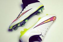 sports boots