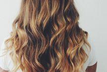 Hair / I'm so jelly