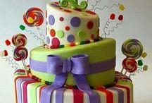 Cumpleaños!!