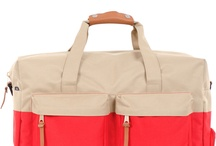 Bags, Purses, and Totes