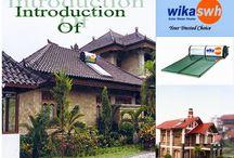 Service Wika Puncak Bogor 082111562722 / Service Wika Hp 082111562722 Call Center Wika Swh Pemanas Air Tenaga Surya Tlp 02183643579 Hp 081806479930/ 082111562722 Alat Pemanas Air WIKA sekarang sudah membuktika menjadikan WIKA Water Heater Solution. WIKA Water Heater meluncurkan beberapa alat pemanas air, dari energi matahari, energi listrik