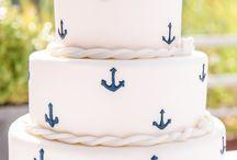 Maritim: Hochzeit Ideen