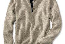 Maglioni a pullover
