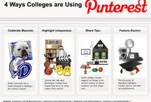 Reasons to Use Pinterest for Education