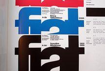 FIAT - ads and commercials / FIAT ads and commercials from around the world