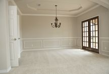 Carpet / Beautiful carpet installations found on the web. This board also includes carpet installs done by Metro Atl. Floors in and around the Atlanta area.