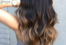 Ombre✨